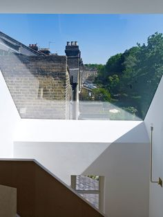 Coffey-Architects_Folded-House-17_London