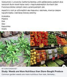 Sprouts, Vegetables, Food, Vegetable Recipes, Eten, Veggie Food, Brussels Sprouts, Meals, Veggies