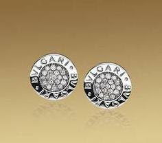 43a5029c6cd joyas bulgari - Buscar con Google Joyas Bulgari, Accesorios De Moda,  Piedras Preciosas,