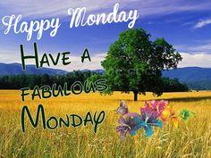 Happy Monday Beach images