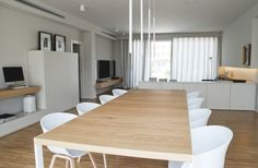 arredo interni | Civicoquattro design, arredo di interni, merchandising, oggetti Vicenza