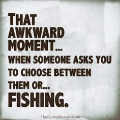 funny hunting and fishing pictures and memes 019