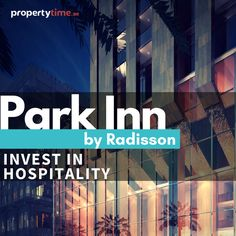 Aqua Properties has launched an-all new project – Park Inn by Radisson. Read our cover story at: http://magazine.propertytime.ae/issue/may/#/22 #Dubai #RealEstate #Propertytime #RealEstateNews #RealEstateUpdates #Investment #Investors #AquaProperties #ParkInn