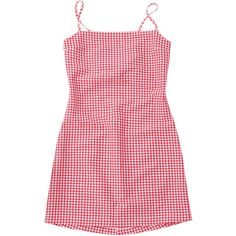 Checked Bowknot Cut Out Mini Dress ($17) ❤ liked on Polyvore featuring dresses, zaful, check print dress, cutout dresses, checkered dress, cutout mini dress and mini dress