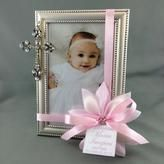 Importers Gifts - Bomboniere for Baby, Baptism and Christening Baptism Centerpieces, Baptism Favors, Baptism Ideas, Christening Party, Baby Girl Christening, Diy Gifts To Make, Baptism Gifts For Girls, Godfather Gifts, Godparent Gifts