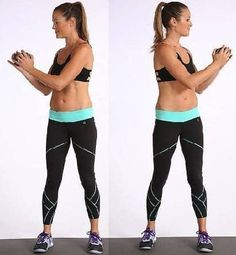 Have you been struggling to get rid of that side fat but are unable to? Do you wonder what kind of exercises can help you remove side fat quickly and effectively? Side fat does look very unappealin… Side Fat Workout, Bridge Workout, Weight Loss Blogs, Love Handles, Fat To Fit, Easy Workouts, Cardio Workouts, Lose Belly Fat, Lower Belly