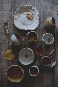 Sweet Gum. Co: southern made & found provisions by Beth Kirby | {local milk}, via Flickr