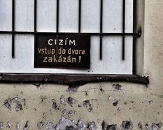 #mobilephoto #sign #czech_world #czechrepublic #libereckykraj #turnov #nadrazi #station #insta_czech #igraczech #igerscz