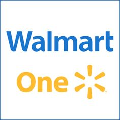 A site that is shows walmart associates how to login to use walmart associates portal #walmartone #walmartonelogin