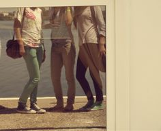 girls/fun
