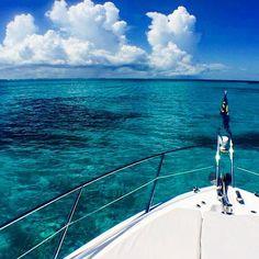 Imagem de boat, holiday, and summer