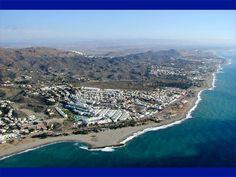 Mojacar Playa - www.RMBspain.com