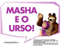 Plaquinhas-Masha-e-o-Urso-21.jpg (1564×1248)