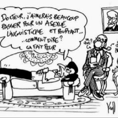 In the mean time, in Belgium ...  From Le Soir: http://www.lesoir.be/splash.html