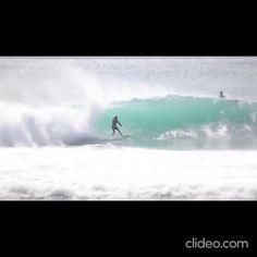 Surf trip to Bingin Padang, Surf Trip, Beautiful Ocean, Best Location, Bali, Northern Lights, Surfing, June, Waves