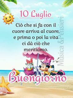 Good Night, Sleep, Living Alone, Frases, Calendar, Italian Greetings, Nighty Night, Good Night Wishes