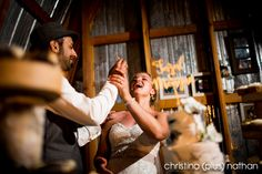 We do custom Calgary wedding photography packages for Calgary, Canmore and Banff wedding coverage. Wedding Photography Pricing, Wedding Photography Packages, Banff, Calgary