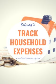 These are some great options for tracking your household expenses With the advent of digital technology, e-wallets, credit and debit cards, and other options of payment like bitcoins and post-paid plans, it has become exceedingly difficult to keep a track of household expenses. Most people would agree that they have no clue exactly how much they spend every month. #howto #householdexpenses #trackingexpenses #moneytips #budgeting #trackerfree #hasslefreesavings Best Budgeting Tools, Budgeting Worksheets, Household Expenses, Household Budget, Tracking Expenses, Old Diary, Fancy Envelopes, Tracker Free, Making A Budget