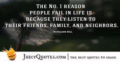 Here are the top success quotes and sayings. Use these quotes to achieve what you want in life and get success. All it takes is one right quote to get you inspired enough to get started and succeed. Success Quotes And Sayings, Best Quotes, Napoleon Hill, Picture Quotes, Fails, How To Get, Life, Best Quotes Ever, Make Mistakes