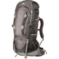 GregoryPalisade 80 Backpack - 4699-5370cu in
