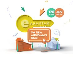AND Pastel E-Anahtar Wooden Toys, Wooden Toy Plans, Wood Toys, Woodworking Toys