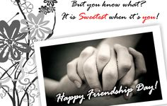 7 Best Friendship Day Love Quotes Messages Images Images Special
