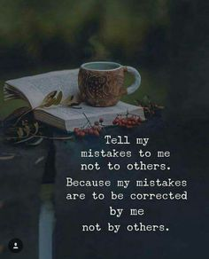 Discover quotes, sayings and words of wisdom. Motivational quotes by famous authors to keep you inspired. Wisdom Quotes, True Quotes, Words Quotes, Best Quotes, Motivational Quotes, Qoutes, Quotes On Life, Some People Quotes, Evil Quotes
