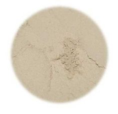 Marshmallow Root Powder; Try using marshmallow root powder in your deep conditioning mixes or add it to your clay hair mix