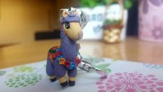 Items similar to Fabulous llama, llama keychain, purple accessory on Etsy Purple Accessories, Polymer Clay, Llama Llama, Trending Outfits, Unique Jewelry, Handmade Gifts, Etsy, Vintage, Kid Craft Gifts