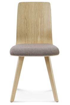 Židle FG A-1601