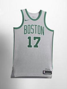 810144012c3b Nike s new NBA uniforms are here. Some of them are good. Some of them