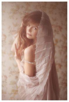 Vivienne Mok Photography: Juliette, Paris