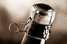 spumante - sparkling wine
