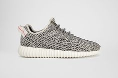 Here's Every Store That Will Be Selling The adidas Yeezy Boost 350 Yeezy Boost 350  #YeezyBoost350