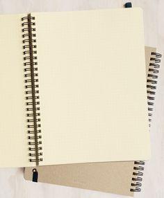 Bible Verse Background, Book Background, Instagram Blog, Instagram Story, Binder Cover Templates, Paper Background Design, Episode Interactive Backgrounds, Wattpad Book Covers, Overlays Picsart
