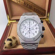 Item code:AP-A308A(3) AP Japan VK Quartz Chronograph Mens Watch $159.More watches,please visit our website:http://qzone66044454.x.yupoo.com or contact us via WhatsApp:+86 18818521515