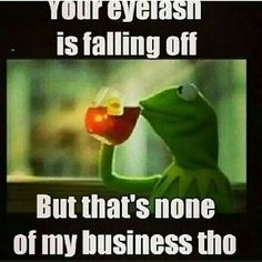 No Falsies. Just Younique's 3D Fiber Lash Mascara !!!   http://www.youniqueproducts.com/JemmaGoodwin