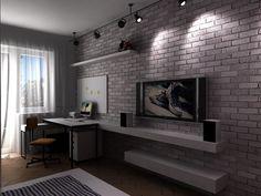 комната подростка фото - Поиск в Google