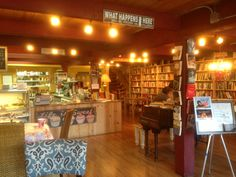 37 Best Bookstores Images On Pinterest In 2018