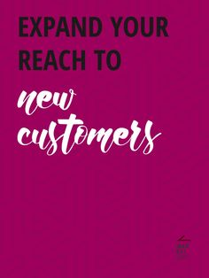 Defining a Target Audience Doesn't Limit Customer Base Target Audience, Base, Marketing