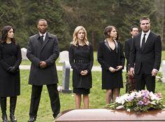 Arrow Cast, Arrow Tv, Arrow Spoilers, Dc Comics, Arrow Season 4, David Ramsey, Oliver And Felicity, Felicity Smoak, Arrow Serie