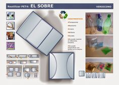 Reutilizar+envases+PET+creando+nuevos+envases+VEROicono+04.jpg 1,600×1,148 pixels