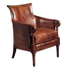 Stafford Rattan Arm Chair Lend A Touch Of Breezy Style