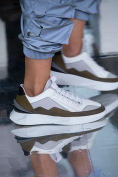 100 Best Shoes images | Shoes, Shoe boots, Me too shoes