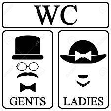 """Résultat de recherche d'images pour """"hommes et femmes paris vecteur"""""""