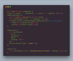 Computer Coding, Computer Technology, Computer Programming, React Native, React App, Any App, Desk Setup, Programming Languages, App Development