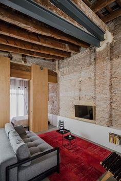 New Interior Design | 2490 Best Apartment Interior Design Images On Pinterest In 2018