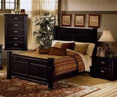 http://huntto.com/furniture-bedroom-sets/