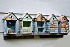 Little art house