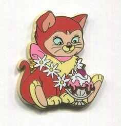 DINAH PTD Pin Trader's Delight DSSH DSF LE 400 Disney Pin - Alice In Wonderland | eBay